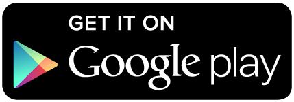 50 juiceopskrifter som mobil app - Google Play