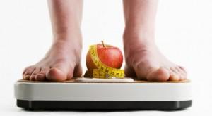 slankekur der virker