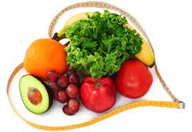 8 tips til en sundere kost i hverdagen