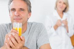 Fortæl din oplevelse af juicekuren